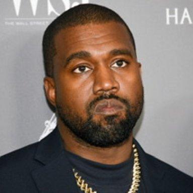 Kanye west movie type beat