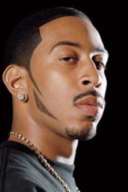 Ludacris type beat