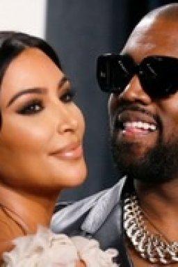 Kanye west type beat